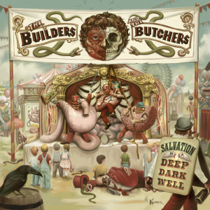 builders_and_the _butchers