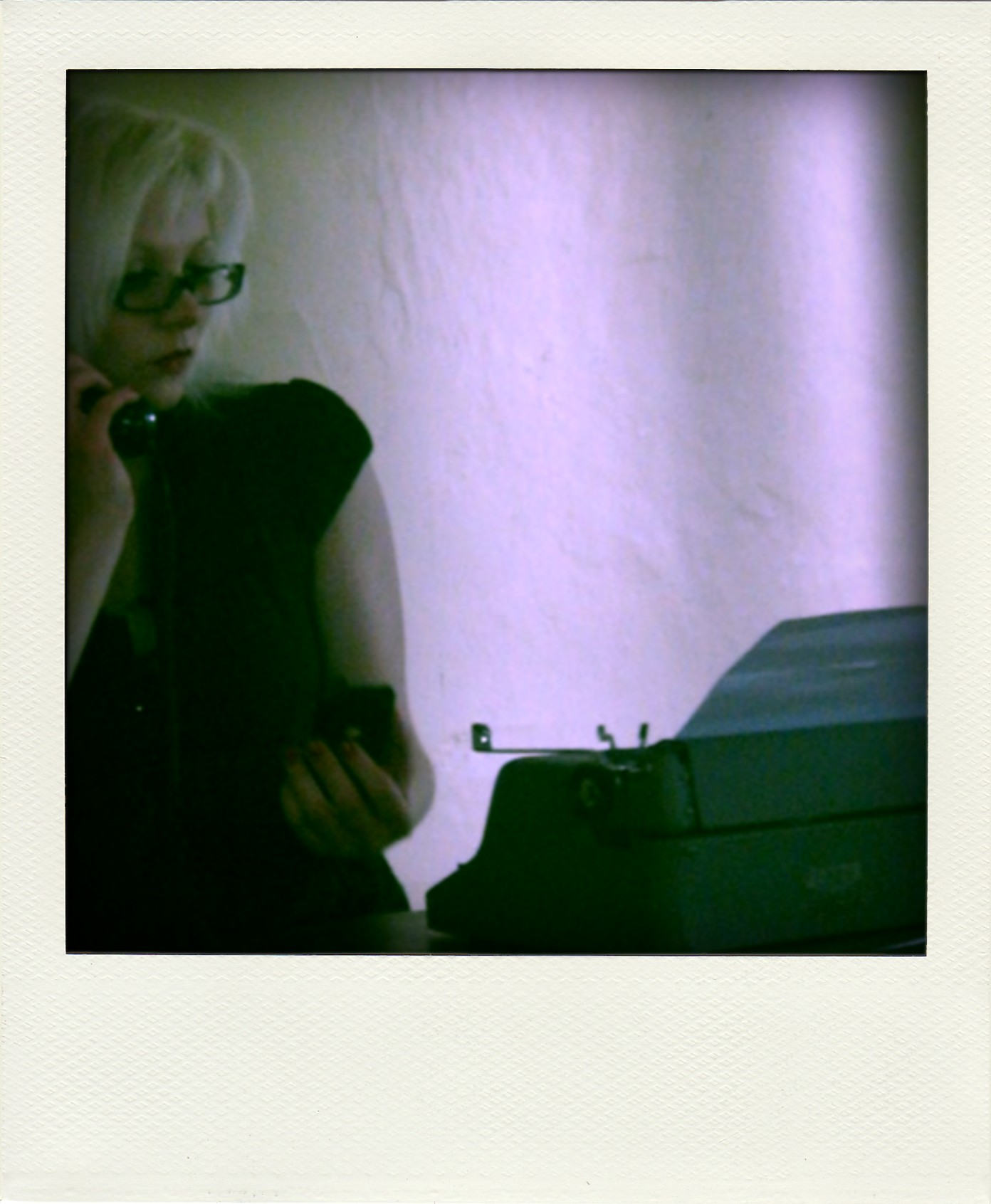 about_polaroid