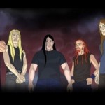 music_dethklok.widea.nar